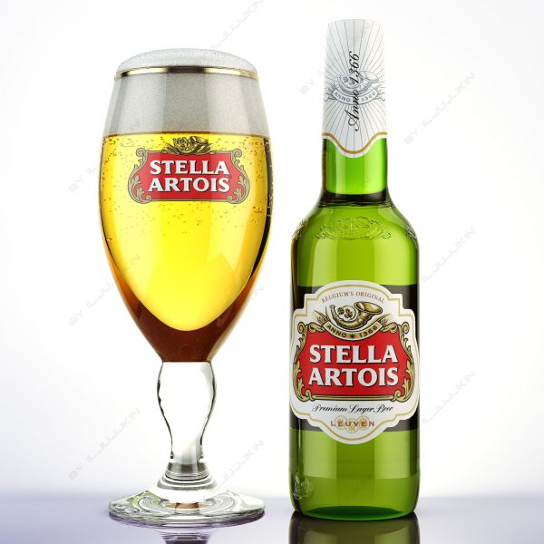 Bottle_Stella_03.jpg8ebfa120-dcf8-46a8-aece-585f6791bb8bOriginal