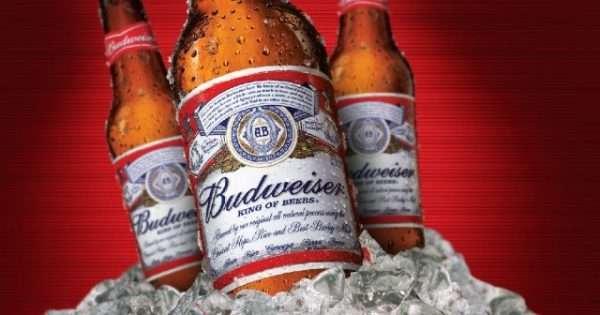 Facebook-Budweiser-01-640×336