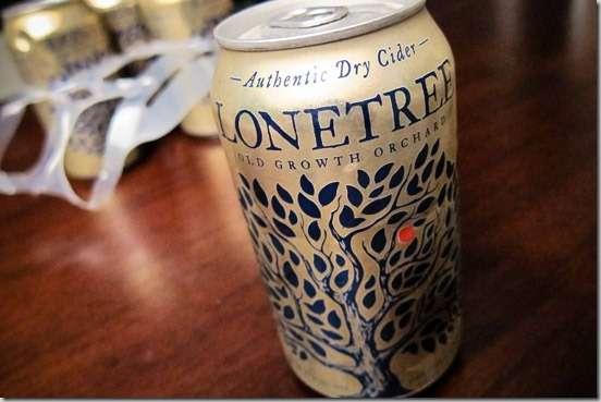 Lonetree-Cider_thumb