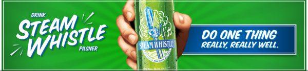 steam_whistle_header