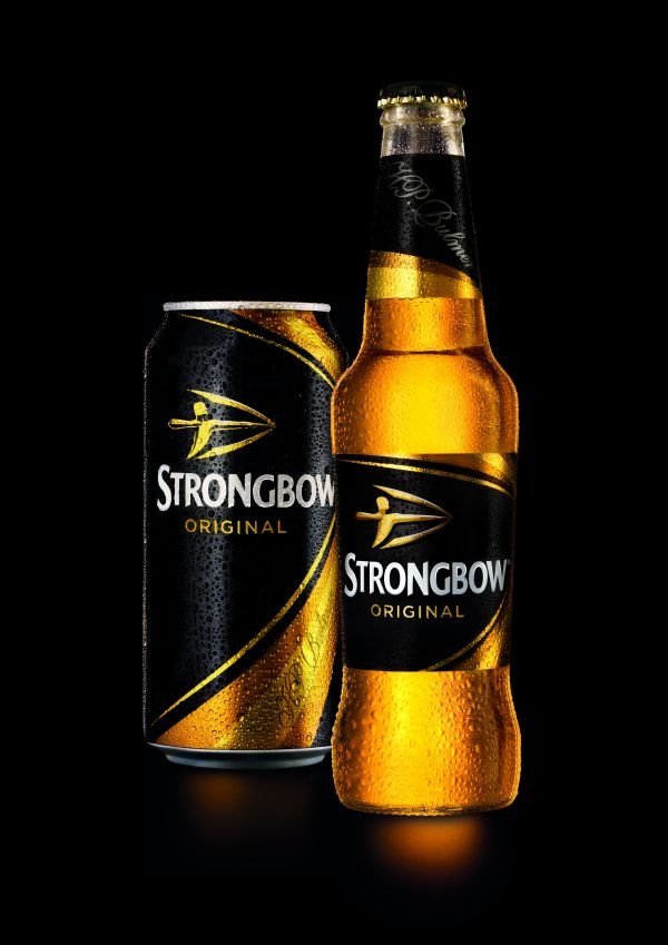 strongbow_new