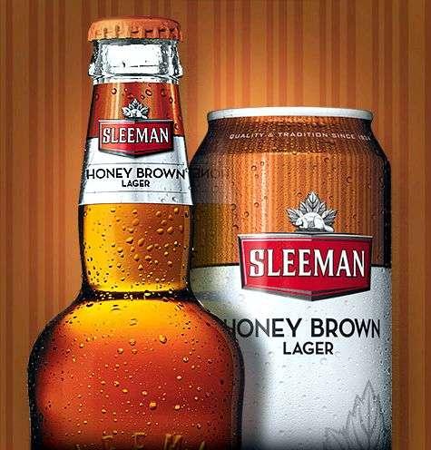 sleeman-honey-brown-lager-recipe_1